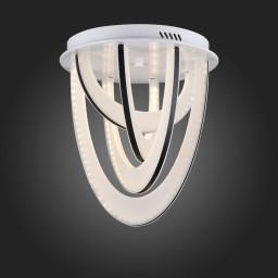 Светильник потолочный ST-Luce SL870.552.04