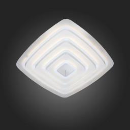 Светильник потолочный ST-Luce Torres SL900.502.04