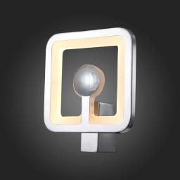 Бра ST-Luce Futur SL901.101.01