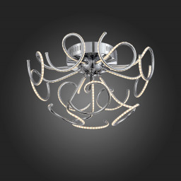 Светильник потолочный ST-Luce Exclu SL905.112.12