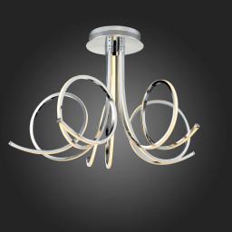 Светильник потолочный ST-Luce SL915.112.05