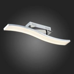 Светильник потолочный ST-Luce SL919.102.01