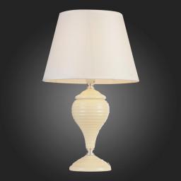 Лампа настольная Лампа настольная ST-Luce SL983.504.01