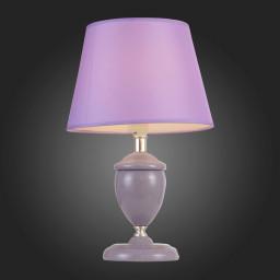 Лампа настольная ST-Luce SL984.804.01