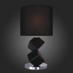 Лампа настольная ST-Luce SL985.404.01