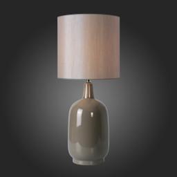 Лампа настольная ST-Luce SL986.504.01