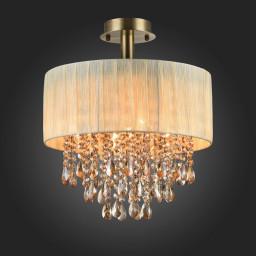 Светильник потолочный ST-Luce SL893.532.05