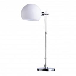 Лампа настольная MW-Light Техно 300032301