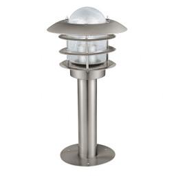 Уличный фонарь Eglo Mouna 30182