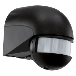 Уличный настенный светильник Eglo Detect Me 30199