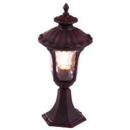 Уличный фонарь Globo Sani  31572