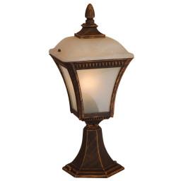 Уличный фонарь Globo Nemesis 31592