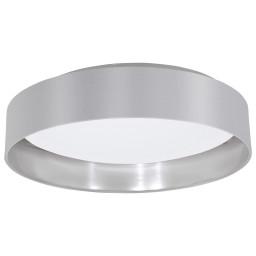Светильник потолочный Eglo Maserlo 31623