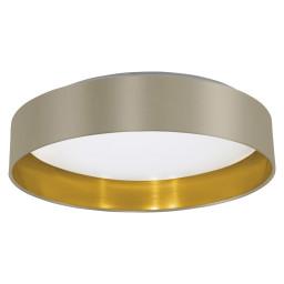 Светильник потолочный Eglo Maserlo 31624