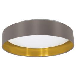 Светильник потолочный Eglo Maserlo 31625
