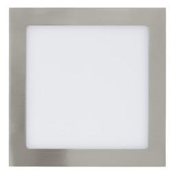 Светильник точечный Eglo Fueva 1 31677