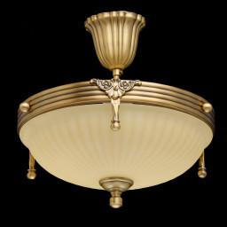 Светильник потолочный MW-Light Афродита 317011403