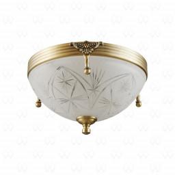 Светильник потолочный MW-Light Афродита 317012802