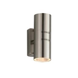 Уличный настенный светильник Globo Style 3201-2