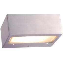 Уличный настенный светильник Globo Houston 32120