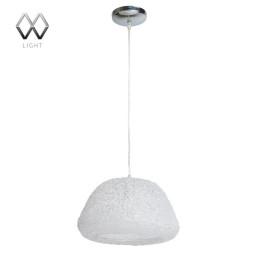 Люстра MW-Light Омега 325014201