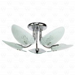 Светильник потолочный MW-Light Сабрина 336012705