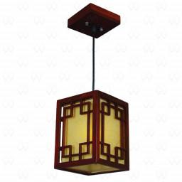 Люстра MW-Light Восток 339014901