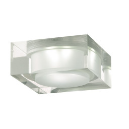 Светильник точечный Novotech Ease 357048