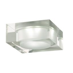 Светильник точечный Novotech Ease 357049