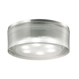 Светильник точечный Novotech Ease 357051