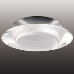 Светильник точечный Novotech Calura 357153