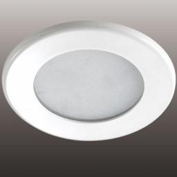 Светильник точечный Novotech Luna 357164