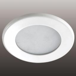 Светильник точечный Novotech Luna 357165