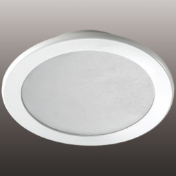 Светильник точечный Novotech Luna 357176