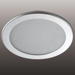 Светильник точечный Novotech Luna 357178