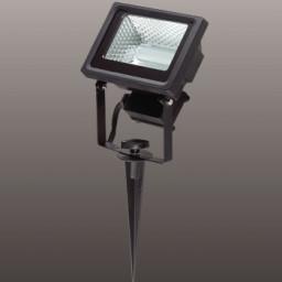 Уличный фонарь Novotech Armin Led 357193