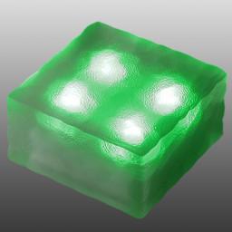 Уличный декоративный светильник Novotech Tile Led 357248