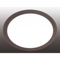 Светильник точечный Novotech Lante 357298