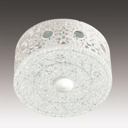 Светильник точечный Novotech Pastel 357306