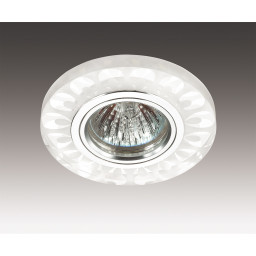 Светильник точечный Novotech Riva 357314