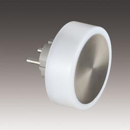 Светильник настенный Novotech Night Light 357322