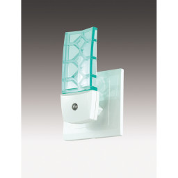 Светильник настенный Novotech Night Light 357330