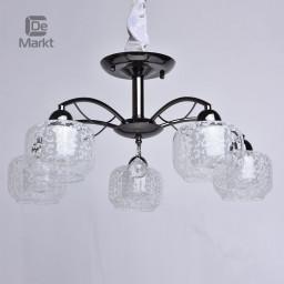 Светильник потолочный MW-Light Грация 31 358019405