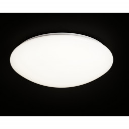 Светильник настенно-потолочный Mantra Zero 3671
