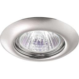 Светильник точечный Novotech Tor 369115