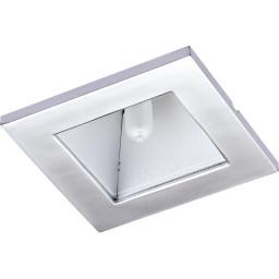 Светильник точечный Novotech Quadro II 369168