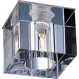 Светильник точечный Novotech Cubic 369276