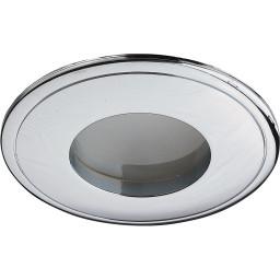 Светильник точечный Novotech Aqua 369303
