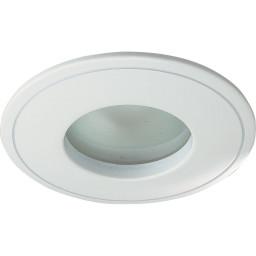 Светильник точечный Novotech Aqua 369305