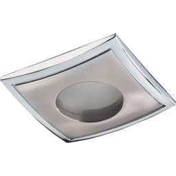 Светильник точечный Novotech Aqua 369306